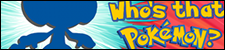 whosthatpokemon-small