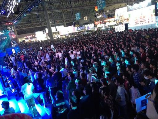 tgs-crowd
